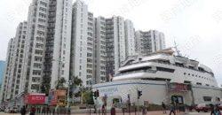 【租】黃埔 黃埔花園  中層 4房 775呎 租$34,000