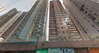 【售】土瓜灣 利高大廈  高層 3房 493呎 售@800萬
