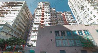 【售】土瓜灣 崇儉樓  高層 3房 616呎 售@720萬