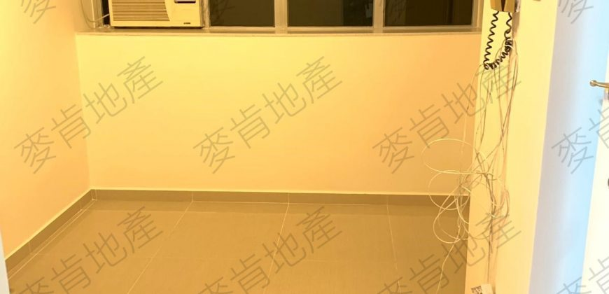【租】何文田 怡富大廈 租$12,800