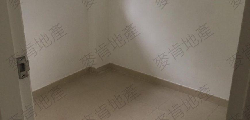 【租】何文田 怡富大廈 2房 租$13,000
