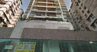 【售】土瓜灣 潮樓  中層 3房 602呎 售@1,010萬