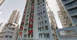 【售】紅磡.福星大樓 416尺 售 $550萬