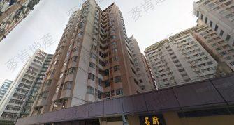 【租】紅磡 紅磡灣中心 3房 492呎 租$22,000