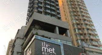 【售】紅磡 薈點  中層 222呎 售@450萬
