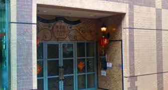 【租】土瓜灣 雅景軒  高層 2房  實415呎 租$17,000