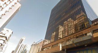 【售】紅磡 • 紅磡商業大廈 1210呎 售$988萬