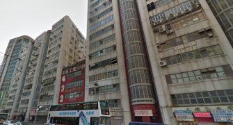 【租】土瓜灣 • 美華工業中心  1234呎  租$17000
