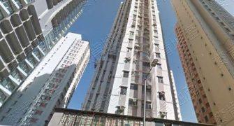 【售】土瓜灣   北拱街崇富大廈 274呎 售@498萬