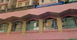 【租】土瓜灣   一房二廳有裝修有傢電 218呎 租$12,000
