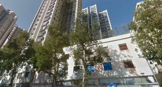 【售】土瓜灣 榮輝大廈  中層 1房 316呎 售$588萬