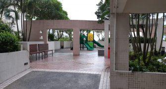 【售】土瓜灣 榮輝大廈 327呎 售@590萬