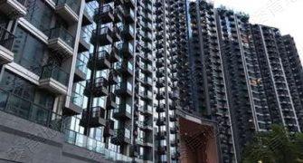 【租】何文田 皓畋  低層 2房 579呎 租$24,000