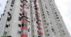 【售】何文田 萬高花園洋樓何文田地鐵出口  萬高花園 3房 720呎 售@980萬