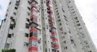 【售】土瓜灣   信用街萬高大廈 3房 720呎 售@1,080萬
