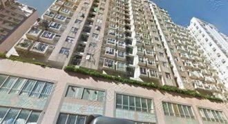 【售】土瓜灣 陽光廣場  高層 3房 433呎 售$838萬