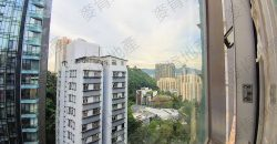 【租】土瓜灣 利高大廈  中高層 2房 493呎 租$19,000  【多圖】