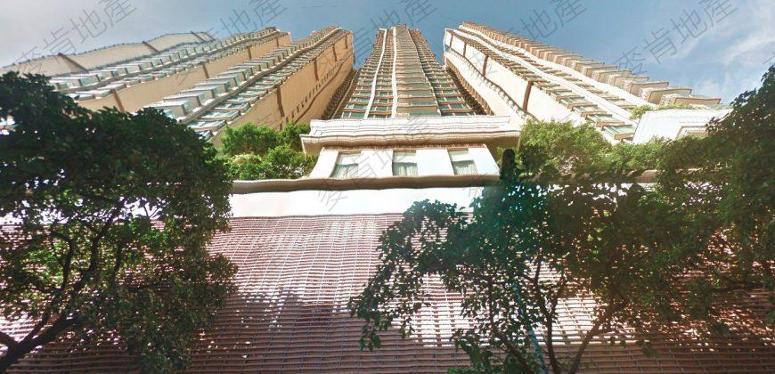 【租】何文田 半山壹號  高層 1671呎 租$70,000