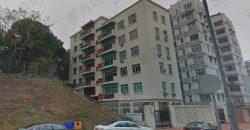 【售】何文田 品蘭台 4房 1141呎 售$1,750萬