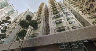 【售】土瓜灣 恆景閣  高層 2房 372呎 售@618萬