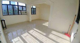 【租】紅磡 • 僑偉大廈 631呎 3房  租$27000