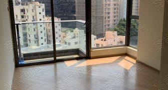【租】紅磡 • 薈點 242呎 開放式 $13000