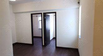 【售】紅磡 信用街 • 福星大廈 417呎 2房 $590萬