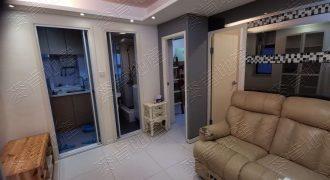 【租】土瓜灣 • 富怡閣 309呎 中低層 2房 有傢電 $12500